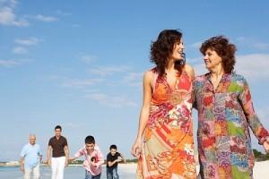 Útmutató az anyósodhoz: öt tanács, mellyel jobbá teheted a kapcsolatotokat
