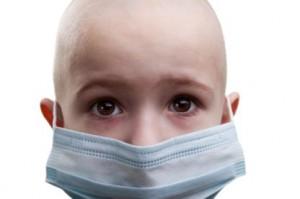 Ismerjük fel időben a leukémiát gyermekünknél!