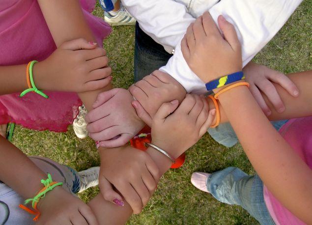 Gyermeknapi gyerekszáj: ha én felnőtt volnék