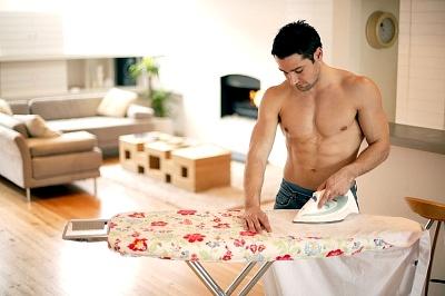 Vita a házimunka körül: ez vet véget a legtöbb házasságnak!