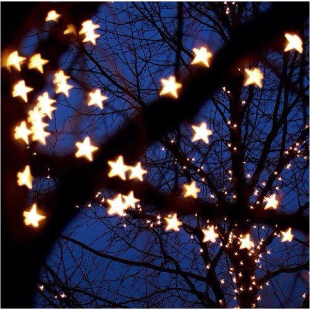 5 hangulatos világítás kerti partikhoz