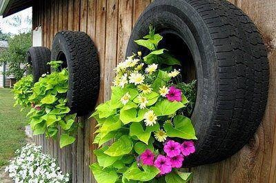 Dobd fel kertedet különös kiegészítőkkel: látványos, könnyen elkészíthető ötletek