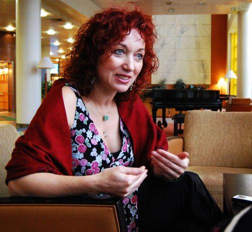 Csak felkészülten érdemes felvilágosítani – Kriston Andrea a kamaszokról