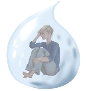 PMS- szindróma: betegség vagy női jelzőrendszer?