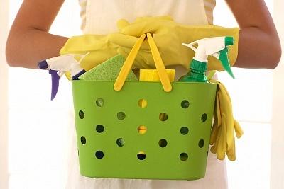 Mérgező háztartás: veszélyes tisztítószereinkről