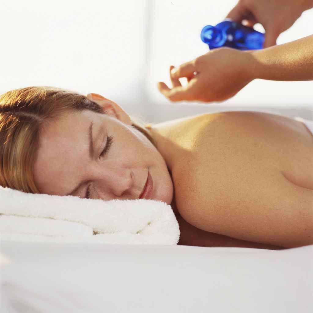 Egy kis kényeztetés: különleges wellness tippek