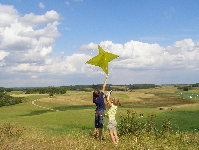 Kiskamaszok bakancslistája: 25 kreatív nyári feladat