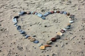 szív köből