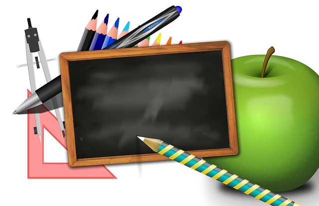 Iskolára hangolva: a legfontosabb tennivalók tanévkezdés előtt