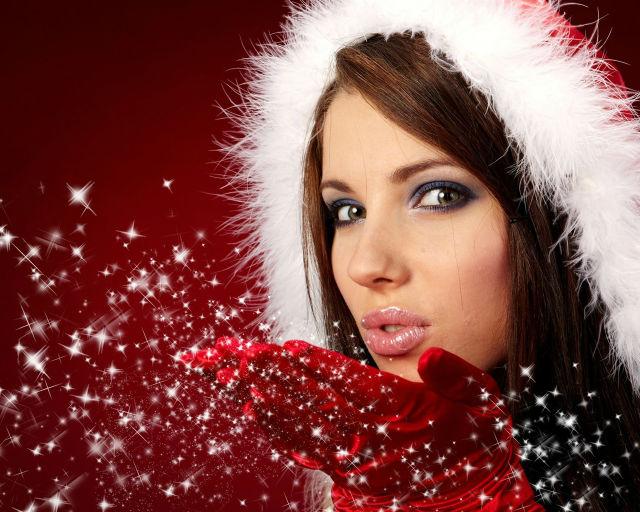 Karácsonyra csúcsformában: 10 tipp, hogy Te is ragyogj az ünnepen!