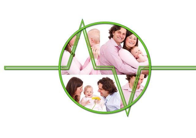 10 varázslatos immunerősítő az egész családnak!