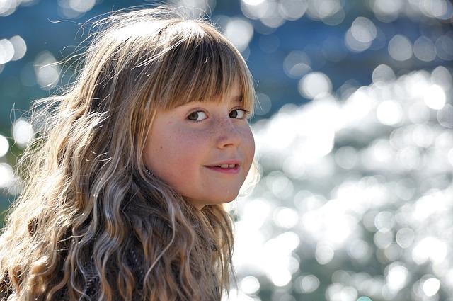 A legszebb gyermekekkel kapcsolatos idézetek