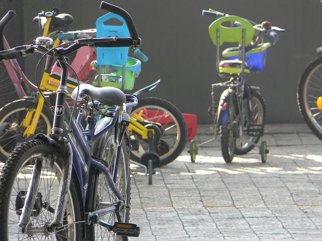 Sportol a család: 3 könnyen hozzáférhető mozgásforma a szabadban