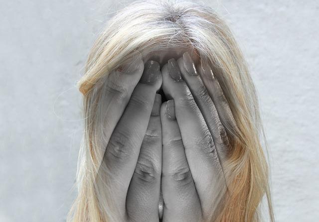Így védd a kamaszt: lelki problémákról, bekattanásokról, megelőzésről őszintén