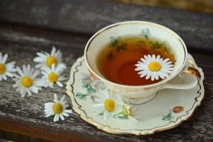 tea_osszel