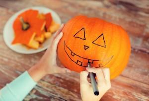 halloween_arc