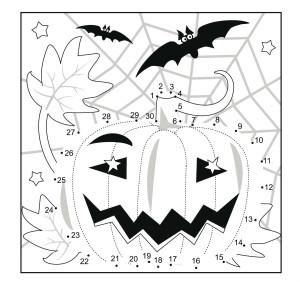halloween_osszekoto
