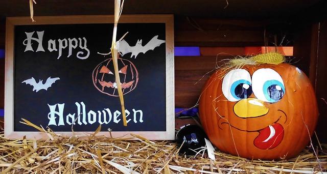 halloween_tok