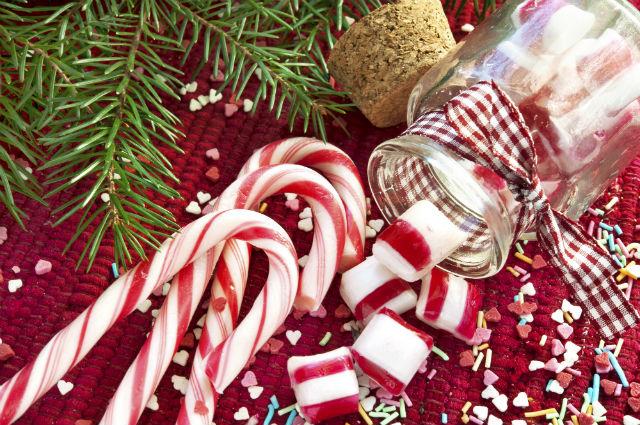 Karácsonyi ajándék üvegben – különleges meglepetések a család minden tagjának
