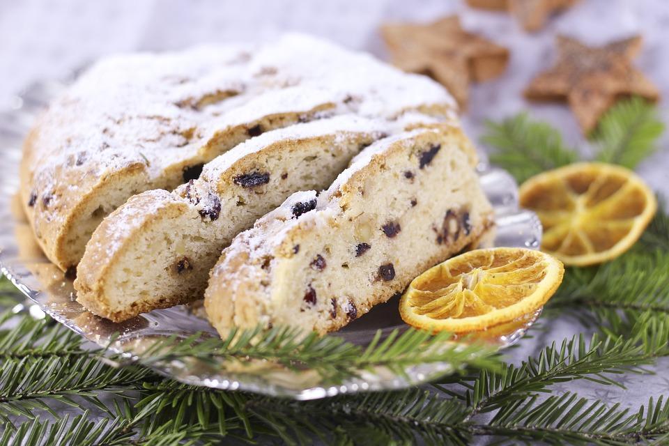 A 10 legfinomabb karácsonyi sütemény: hagyományos édességek és újdonságok