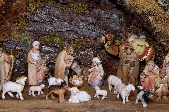 A legfontosabb karácsonyi népszokások: tanítsd meg gyermekeidnek is!