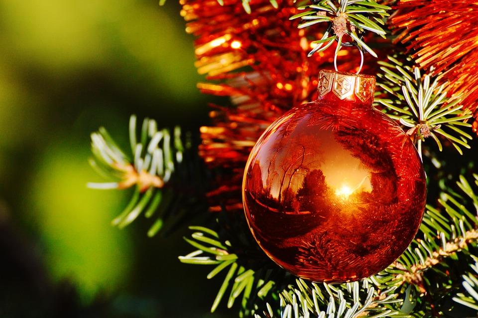 Nagy karácsonyi kvíz – mindent tudsz az ünnepről?