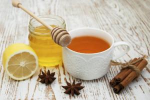 citromos-mezes-tea