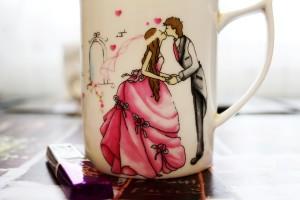 bogre-romantikus