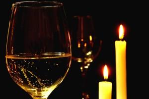 romantikus-vacsora