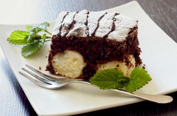 A legfinomabb boci süti receptje: családi kedvenc lesz