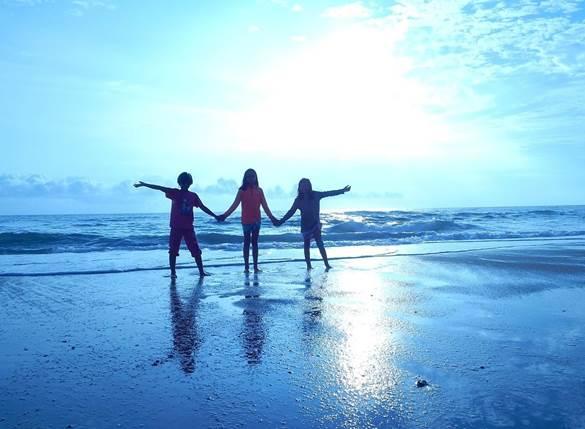 Bevált tippek családi vakáció szervezéséhez: ezeket tudnod kell foglalás előtt!