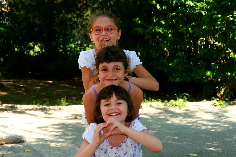 A legjobb gyermeknapi programok Budapesten: nézd meg, hova mész!