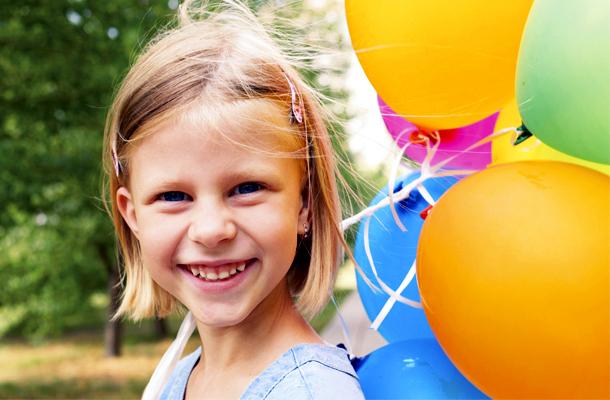 Így tedd még emlékezetesebbé a gyermeknapot – pénztárcabarát, remek ötletek