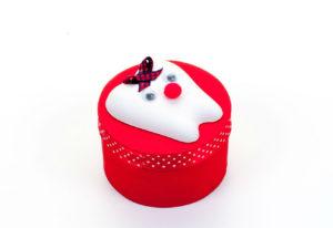 tejfogtarto-piros-doboz