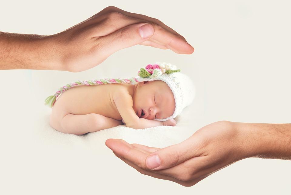 A legcukibb babás idézetek: köszöntsd ezekkel az új jövevényt és szüleit!