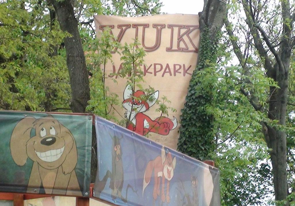 vuk-jatekpark