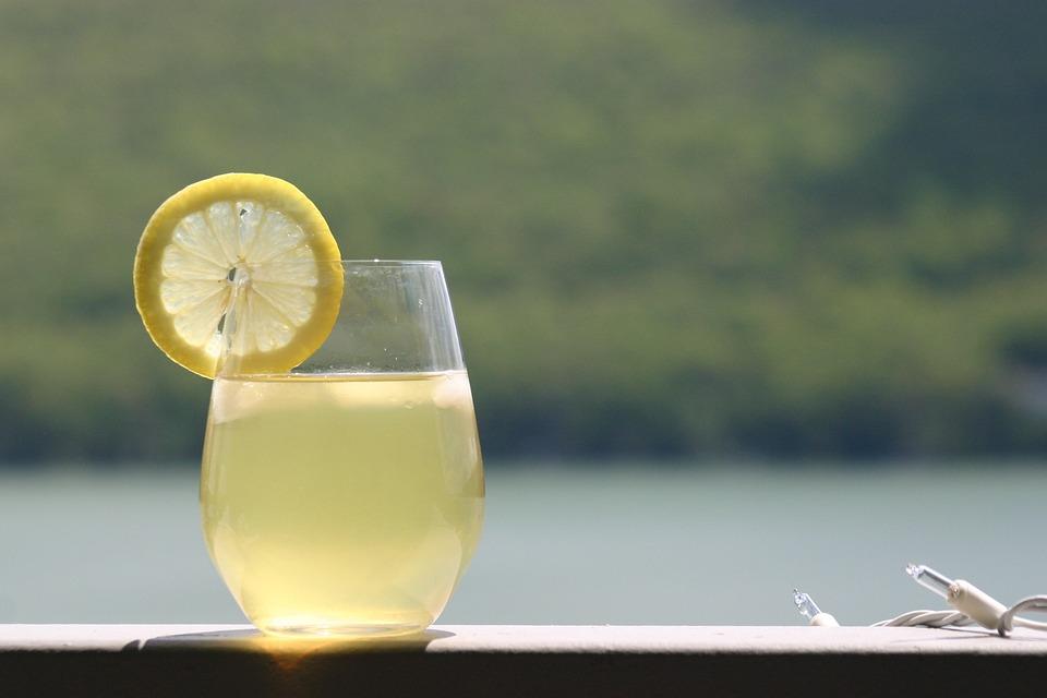 citromfuszorp