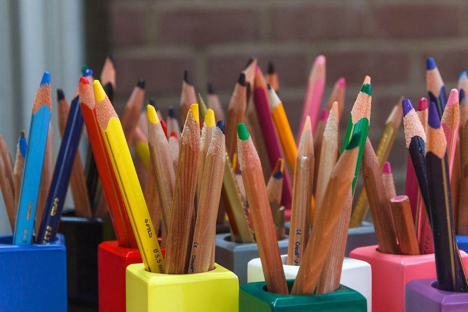 ceruzak