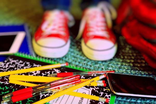 Így zajlik majd az óvodai, iskolai beiratkozás: megvannak a legfontosabb dátumok is