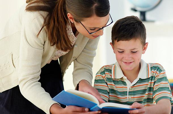 5 biztos tipp, hogy gyermeked megszeresse az angol nyelvet