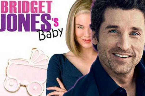 10 dolog, amit még a legnagyobb rajongók sem biztos, hogy tudnak a Bridget Jones-filmekről