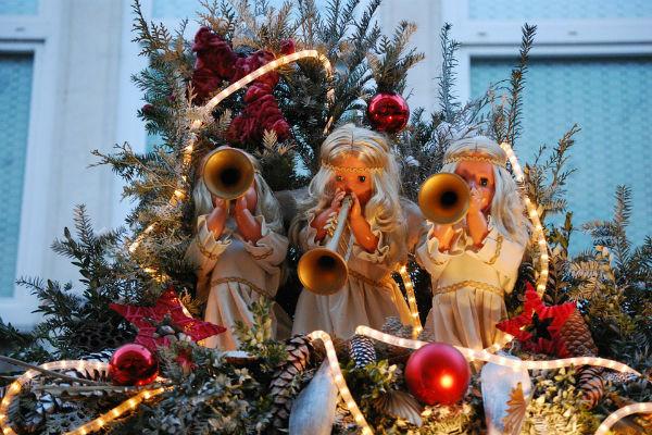 15 érdekesség a karácsonyról: ezeket lehet, hogy még Te sem tudtad