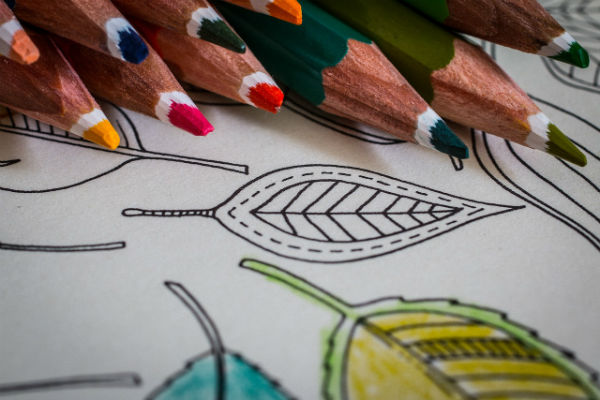 A legaranyosabb őszi színezők: nyomtasd ki most gyermekednek