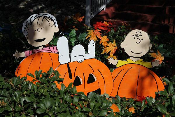 Itt a szellemek éjszakája: ismered a legfontosabb halloweeni szokásokat?