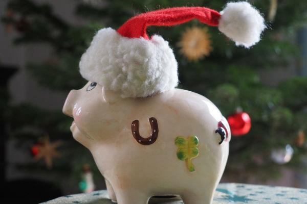 Jó karácsonyi ajándék-e a pénz? A szakértő válaszol
