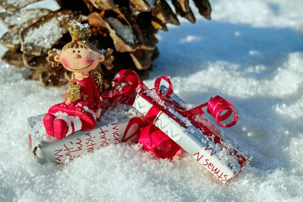Ne legyél Grincs!  5 tipp, hogy ne csak túléld a karácsonyi hajrát, hanem örömet is találj benne!
