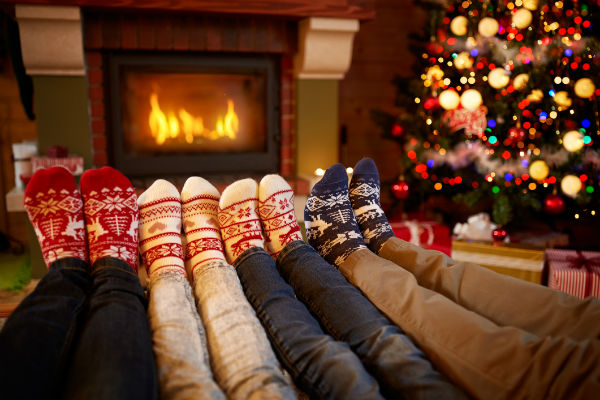 Karácsonyi filmes kvíz: Te mennyire tudod a helyes választ?