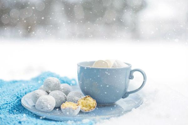 Nutellás forró csoki – a legfinomabb téli ital