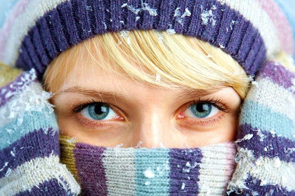 Üsd ki a téli depressziót: módszerek, amikkel garantált a jókedv