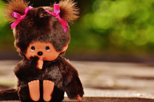 A legnépszerűbb retro játékok, melyeket te is imádtál gyerekként – A legtöbb ma is aktuális